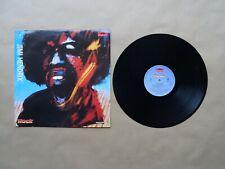 """""""Jimi Hendrix – Il Rock N°3"""" Jimi Hendrix LP Made In Italy 1988"""