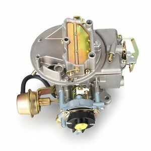 Automatic Choke A800 2100 Carburetor For Ford F150 F250 F350 289/302/351 CU Jeep