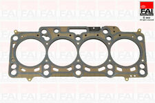 HEAD GASKET FOR AUDI TT HG1744 PREMIUM QUALITY