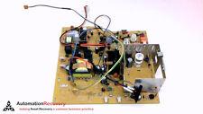Mara Industrial Supply Pwb I65ic Circuit Board 212284
