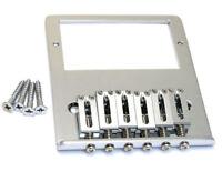 NEW Gotoh Humbucker BRIDGE for Fender Telecaster Tele Steel/ Chrome TB-0031-010