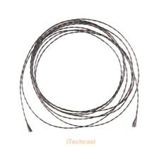 5 Meters Stainless Steel Wearable Conductive Sewing Thread for LilyPad Part #T1K