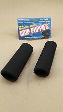 Grip Puppies 2 griffgummies para BMW K 1200 R/S/gt/rs/LT confort pinzamientos
