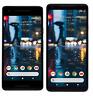 Google Pixel 2 / Google Pixel 2 XL - 64GB / 128GB - GSM + CDMA Unlocked
