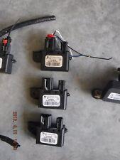 Chevy Cruze Passenger Occupancy sensor module 22836626,22761855,2275-5938,283179