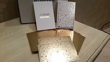 GIFT NEW RARE A DECK OF PLAYING CARDS FROM CHANEL