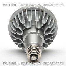LED SORAA VIVID PAR30 SP30L-18-25D-927-03 18.5W 2700k 25° Lamp Light Bulb 00765