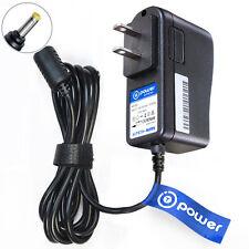 AC Adapter for Sony ICFCD1000 Clock-CD/Radio ICF-SW55 SW77 Multi-Band AC/DC Char
