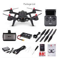 MJX Bugs 6 B6 + G3 Goggles Racing RC Drone Quadcopter 250mm FPV w/ 720P Camera