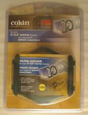 Cokin Filter Holder P Series BP400A for D-SLR Camera - NEW