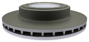 Brake Rotor Raybestos 8537