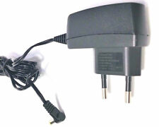 Gigaset Netzteil Original SL350 400 SL400A SL780 SL785 SL910 SL910A SL930 Basis2