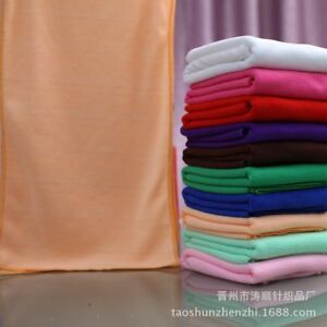 ASports Beach Swim Travel Camping Towel uto Car Quick-Dry Microfiber Towels Soft