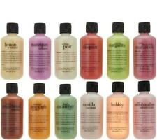 philosophy the cookbook remix 12 piece shower gel set