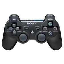 PS3 controlador DualShock 3 Gamepad-Negro
