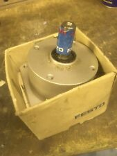 Pneumatic Rotary Air Cylinder