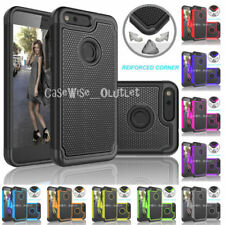 Workman Mobile Phone Cases & Covers for iPhone 6