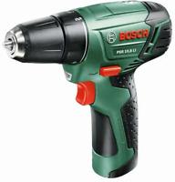 Bosch Cordless Drill Driver PSR 1080 L