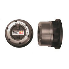 Manual Locking Hub Set for 1999 - 2004 Grand Vitara #15001.38