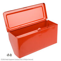 Compatible with Ford DENNIS CARPENTER FORD RESTORATION PARTS 1942-1947 TRACTOR 2N BATTERY TRAY