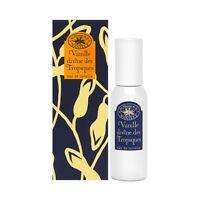 Vanille Divine des Tropiques by La Maison de la Vanille 1.0 oz EDT Spray