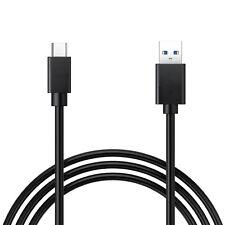 Câble Charge USB 3.0 Type C vers USB standard type A pour LG