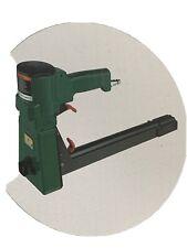 """Klinch-Pak K-C5/8 Pneumatic Carton Closing Stapler 1-1/4"""" Crown & 5/8""""-3/4"""" Leg"""