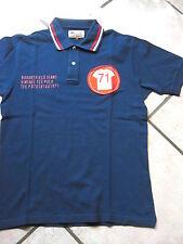 T-shirt Brooksfield Jeans - Taglia M -