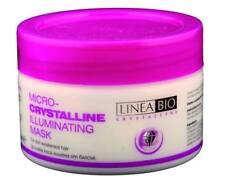 LINEA BIO Micro - Cristalline Illuminant Masque 250ML Pour Terne Weakened