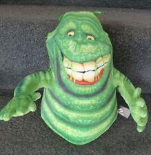 Juguete Suave Felpa Ghostbusters Delgado Ghost Buster
