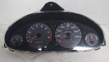 94-97 Acura Integra GS LS RS manual transmission speedometer cluster speedo OEM