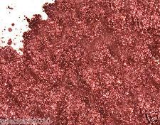 Crimson Sparkle Mica Powder Crimson Shimmer Mica  1/10 oz