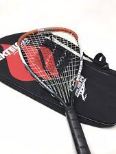 Ektelon Racquetball Racquet 900 Power Level, Energy, Longbody