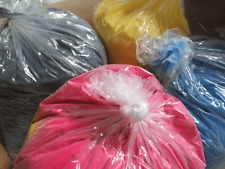 (40kg) Toner Refill Powder for Konica Minolta bizhub C451, C550, C650 (READ) !!!