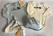 Gymboree Baby Boy Choo Choo Train Favorite Toys Lot Top Shirt Hat 3 6