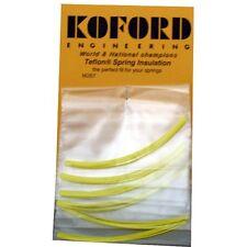 Koford Teflon Spring Insulation (Sold Individually)