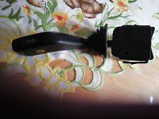 Blinkerschalter Blinkerhebel Opel Corsa B Bj.97 Gm 9018184612239904