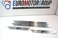 BMW Insert Ingresso 7370422 7370423 X5 F15 X6 F16
