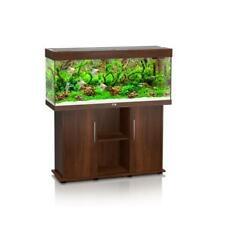 Juwel SBX Rio 240 Cabinet - Dark Wood