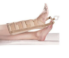 Tynor Leg Traction Brace small 10.8 to 13.2 Inches