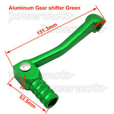 Gear Shifter Shift Lever For 50cc-160cc CRF XR50 KLX SSR GPX YCF Pit Dirt Bikes