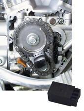 Jims Crank Cam Sprocket Lock Tool for Harley 99-06 Twin Cam 1285