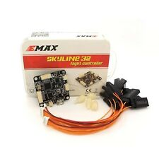 Emax Skyline32 Advanced 10DOF Naze32 Flight Controller with Barometer