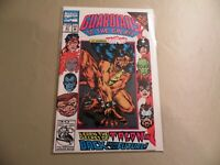 Guardians of the Galaxy #27 (Marvel 1992) Infinity War / Free Domestic Shipping