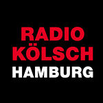 Textilkabel Shop Radio Kölsch