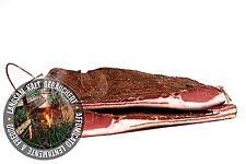 Original Sarntaler Mezet Speck L. Moser ca. 250 gr