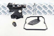 Mercedes - Benz Tout Neuf 722.6 Boîte de Vitesse Conducteur Plaque Réparation