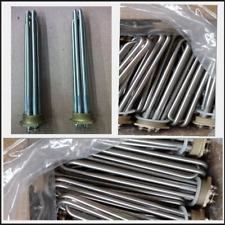 Heating elements For Sauna steam generator 6KW/9KW/12KW Heating pipe