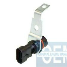 Crank Position Sensor 96082 Pronto