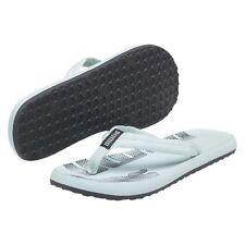 Damen Sandalen und Badeschuhe aus Textil für Strand